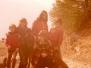 1974 - Camp à Champex
