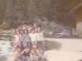 1975 - Camp à Champex