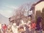 1976 - Carnaval