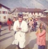 CVAV_1976_Carnaval_10000