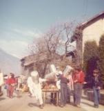 CVAV_1976_Carnaval_10002