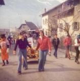 CVAV_1976_Carnaval_10005