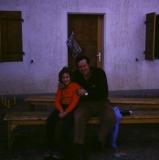 CVAV_1978_Anzere_10016