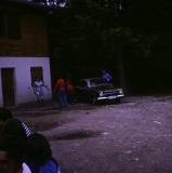 CVAV_1978_Anzere_10031
