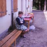 CVAV_1978_Anzere_10059