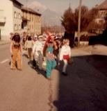 CVAV_1980_Carnaval_10000