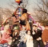 CVAV_1980_Carnaval_10004