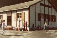 CVAV_1981_Oberwald_10004
