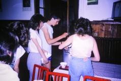 CVAV_1987_LesGiettes_10006