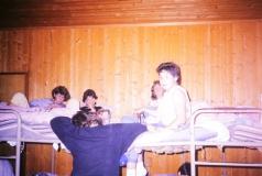 CVAV_1987_LesGiettes_10011