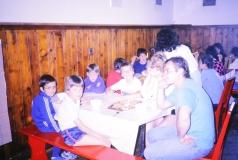 CVAV_1987_LesGiettes_10026