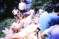 CVAV_1987_LesGiettes_10028