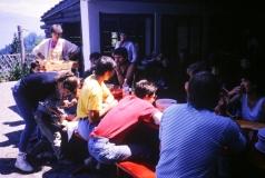 CVAV_1987_LesGiettes_10031