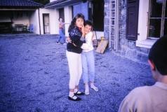 CVAV_1987_LesGiettes_10042