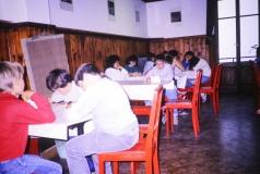 CVAV_1987_LesGiettes_10056