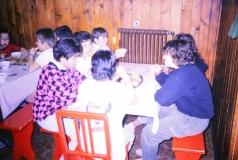 CVAV_1987_LesGiettes_10082