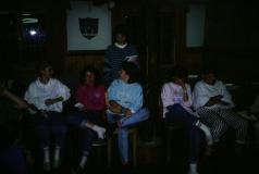 CVAV_1988_Evolene_10047