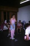 CVAV_1988_Evolene_10063