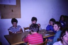 CVAV_1988_Evolene_10080