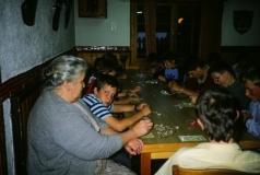 CVAV_1988_Evolene_10082