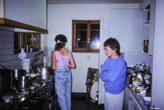 CVAV_1988_Evolene_10086