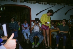 CVAV_1988_Evolene_10093