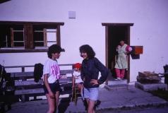 CVAV_1988_Evolene_10098
