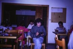 CVAV_1988_Evolene_10106