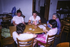 CVAV_1988_Evolene_10115