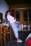 CVAV_1988_Evolene_10116