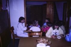 CVAV_1988_Evolene_10118