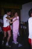 CVAV_1988_Evolene_10125