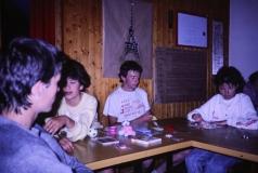 CVAV_1988_Evolene_10126
