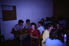 CVAV_1988_Evolene_10145