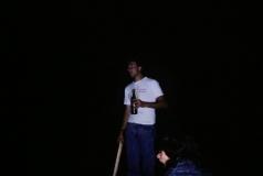 CVAV_1988_Evolene_10153