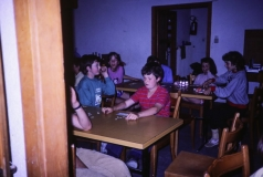 CVAV_1988_Evolene_10172