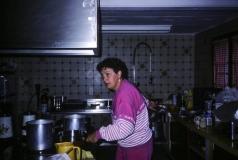 CVAV_1989_Morgins_10021