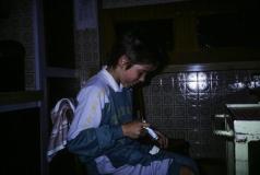 CVAV_1989_Morgins_10027