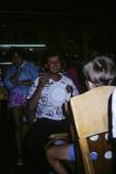 CVAV_1989_Morgins_10052