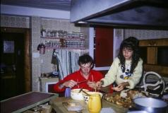 CVAV_1989_Morgins_10057