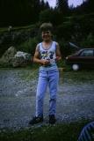 CVAV_1989_Morgins_10062