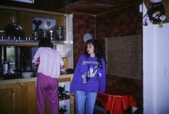 CVAV_1989_Morgins_10149