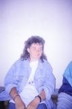 CVAV_1991_Grimentz_10142
