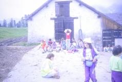 CVAV_1992_ChateauDoex_10008