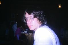 CVAV_1992_ChateauDoex_10009