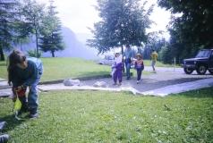 CVAV_1992_ChateauDoex_10041
