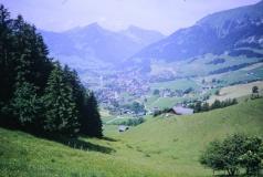 CVAV_1992_ChateauDoex_10044