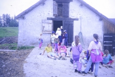 CVAV_1992_ChateauDoex_10054