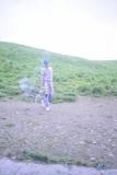 CVAV_1992_ChateauDoex_10079