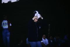 CVAV_1992_ChateauDoex_10102